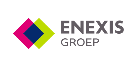 ENX_GR_line_01_RGB_0036_Colour