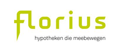 florius-hypotheken-die-meebewegen-logo