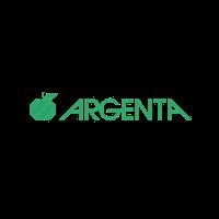 logo-argenta